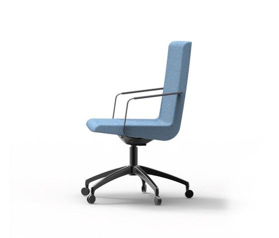 EFG Woods von EFG | Stühle