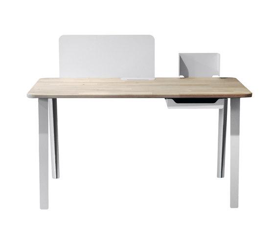 Mantis Desk by Case Furniture | Desks