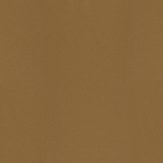 Copper Metallic by Pfleiderer | Wood panels