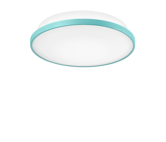 Sol ceiling 400 by ZERO | General lighting
