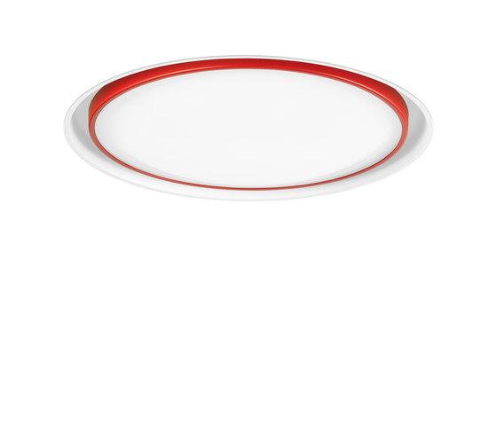Sol recessed 400 by ZERO | General lighting