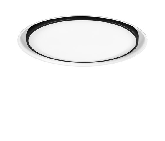 Sol recessed 460 by ZERO | Recessed ceiling lights