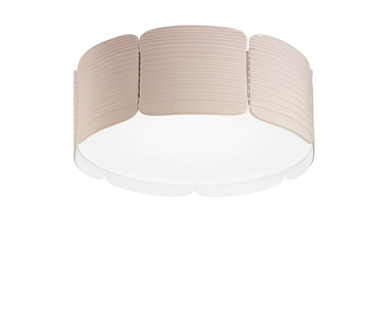 Stampa 600 ceiling by ZERO | Ceiling lights