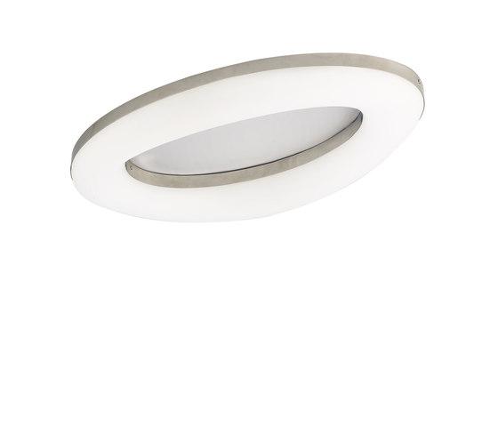 Oackley 4902 de MANTRA   Lámparas de techo