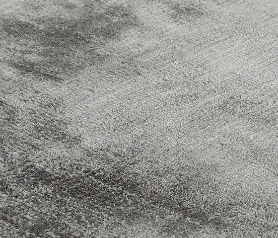 Evolution pine grove by Miinu | Rugs