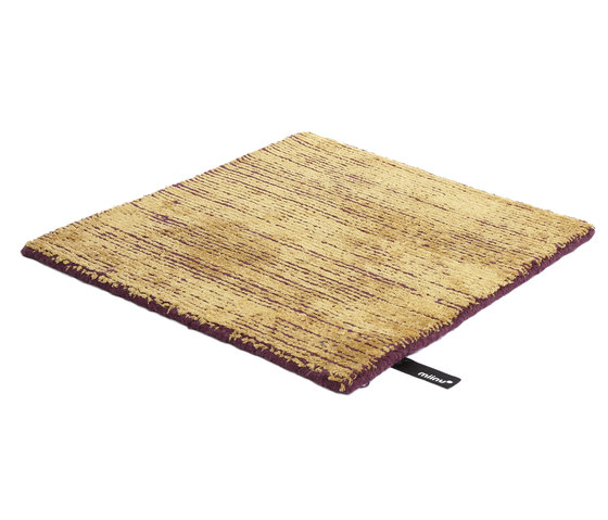Inspiron antique gold by Miinu | Rugs