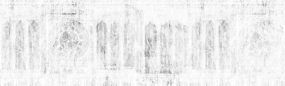 Big Ben di Inkiostro Bianco   Quadri / Murales
