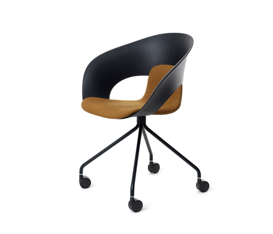 Deli KS-162 by Skandiform | Chairs