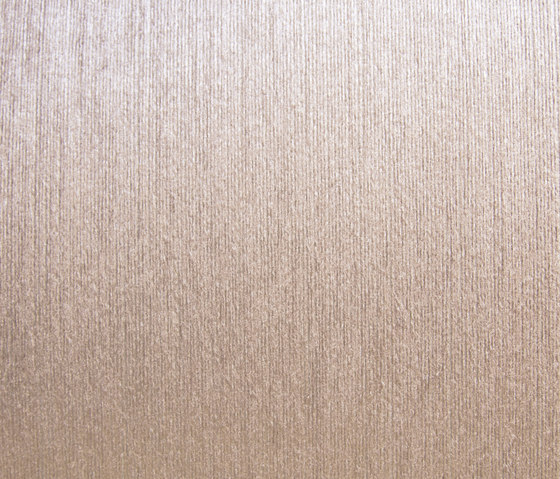 Libero |Brise RM 809 01 by Elitis | Wall coverings / wallpapers