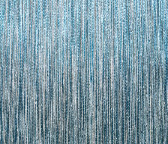 Libero |Brise RM 810 42 de Elitis | Revestimientos de paredes / papeles pintados