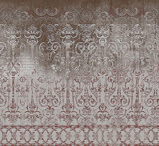 Crêpelé 02 de Inkiostro Bianco | Revestimientos de paredes / papeles pintados
