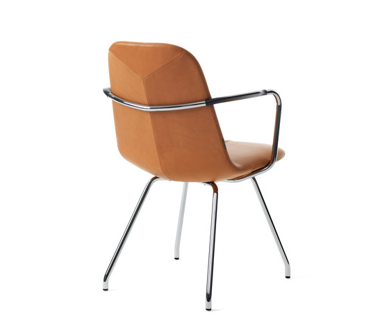 Primo KS-182 by Skandiform | Chairs