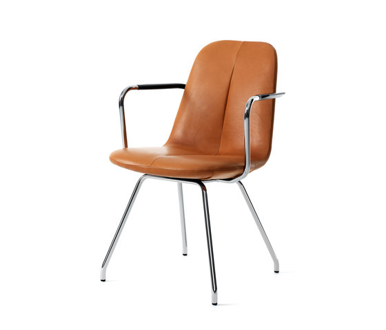 Primo Ks 182 Visitors Chairs Side Chairs From