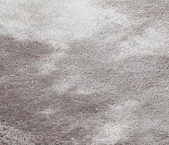 Tencel smoked pearl by Miinu | Rugs / Designer rugs