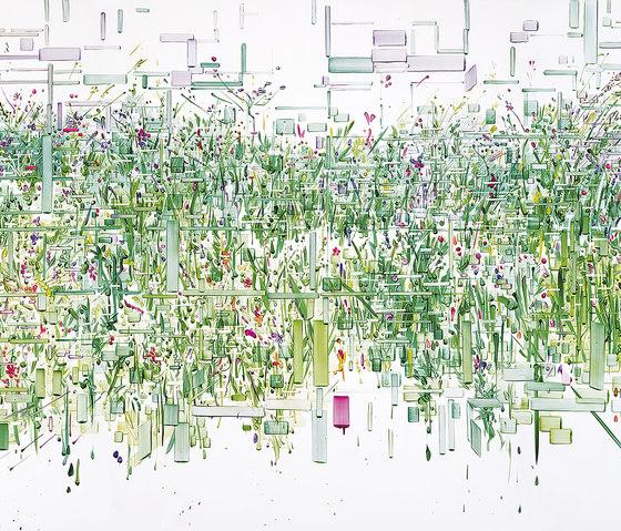 Decodificazione 02 de Inkiostro Bianco   Arte