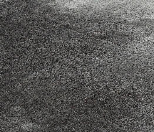 Tencel flat pine grove by Miinu | Rugs / Designer rugs