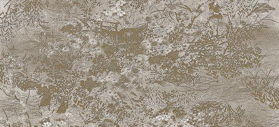 Evantail de Inkiostro Bianco | Arte