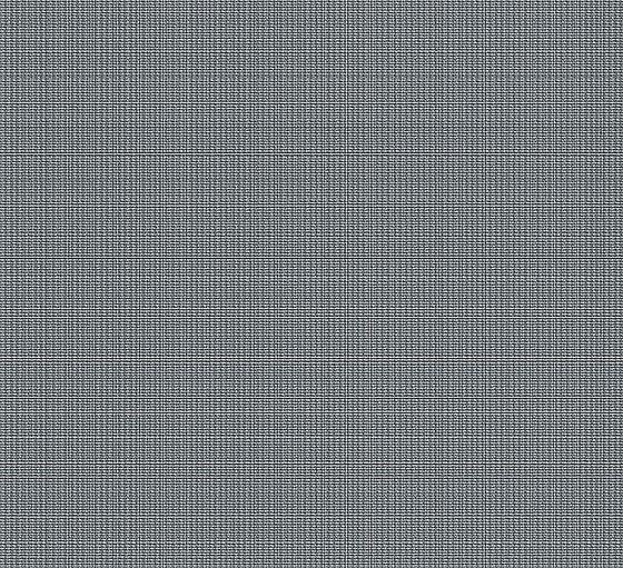 Evantail de Inkiostro Bianco | Suelos de plástico