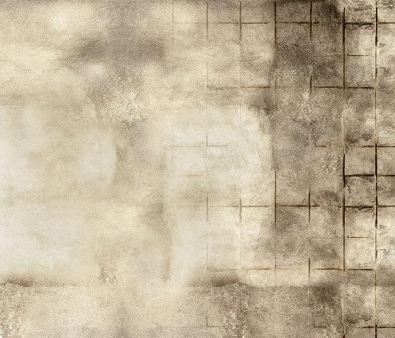 Fusion by Inkiostro Bianco | Vinyl flooring