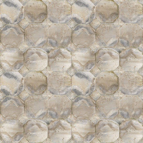 K'op by Inkiostro Bianco | Wall coverings / wallpapers