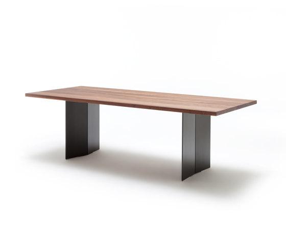 rolf benz 8830 32 von rolf benz contract rolf benz 8830. Black Bedroom Furniture Sets. Home Design Ideas