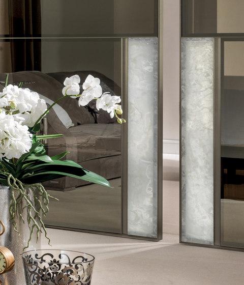 Ianus by Longhi S.p.a. | Internal doors