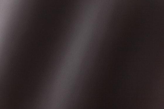 Peri dark brown 016045 di AKV International | Finta pelle