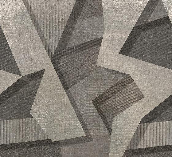 Match de Inkiostro Bianco | Suelos de plástico