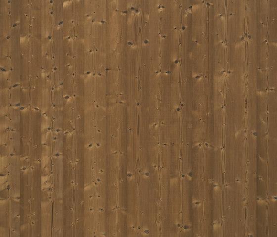 ELEMENTs Abeto oscuro de Admonter Holzindustrie AG | Planchas