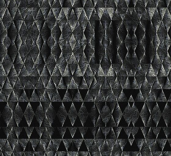 Python de Inkiostro Bianco   Revestimientos de paredes / papeles pintados