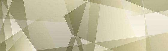 Sand de Inkiostro Bianco | Suelos de plástico