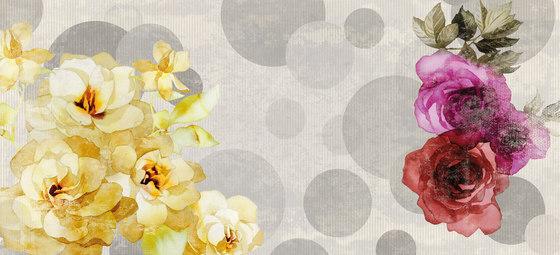 Shabby chic di Inkiostro Bianco | Quadri / Murales