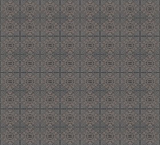 Tissu 01 by Inkiostro Bianco | Vinyl flooring