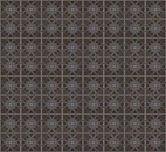 Tissu 01 de Inkiostro Bianco | Suelos de plástico