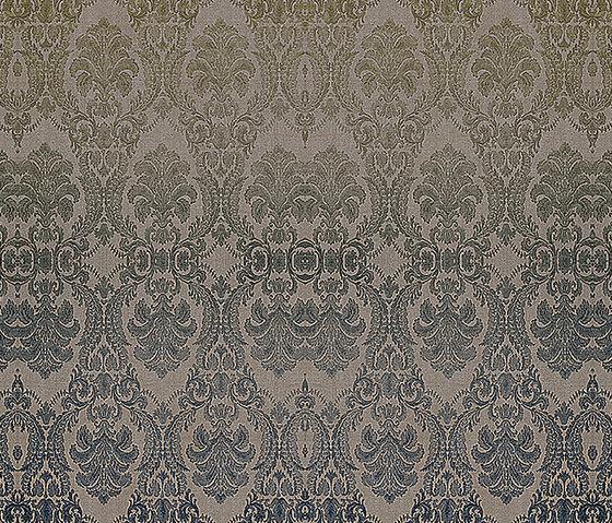 Toile De Jouy 01 de Inkiostro Bianco | Revestimientos de paredes / papeles pintados