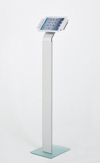 Iris Basis by Meng Informationstechnik | Advertising displays