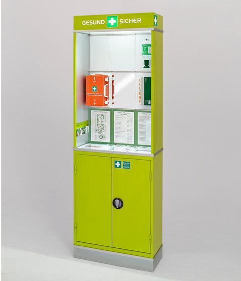 Lemon+Unit by Meng Informationstechnik