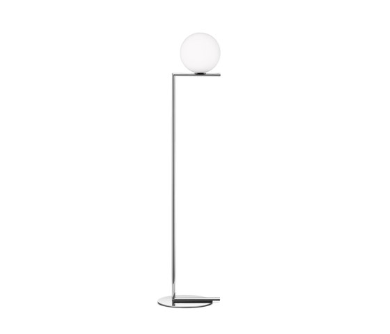 IC Light F1 by Flos | Free-standing lights