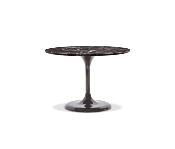 Neto by Minotti | Side tables