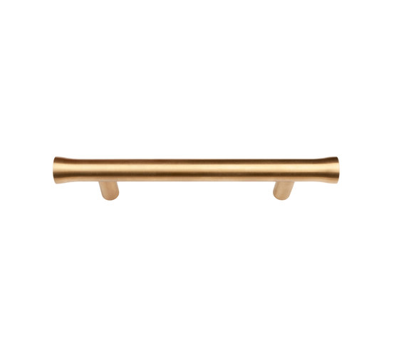 NOUR EV9M/96 NM by Formani | Cabinet handles