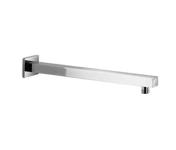 Supioni 53807.29 by Lineabeta   Shower controls