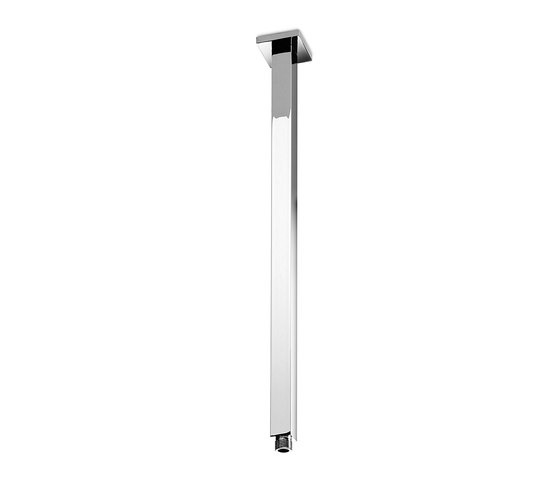Supioni 53809.29 by Lineabeta | Shower controls