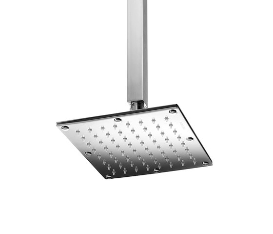 Supioni 53815.29 by Lineabeta | Shower controls