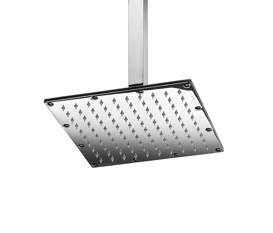 Supioni 53816.29 by Lineabeta | Shower controls
