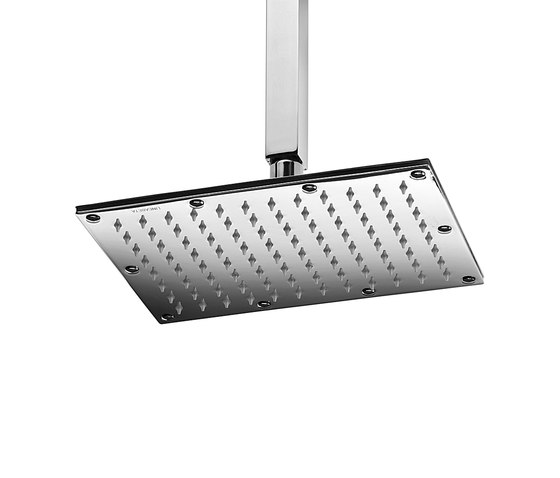 Supioni 53819.29 by Lineabeta | Shower controls