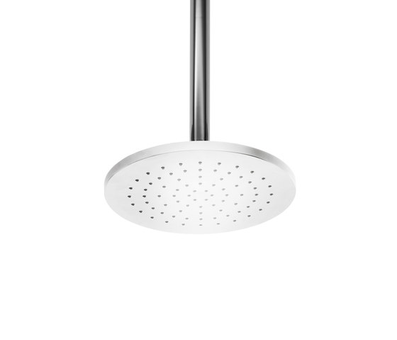 Supioni 53825.09 by Lineabeta | Shower controls