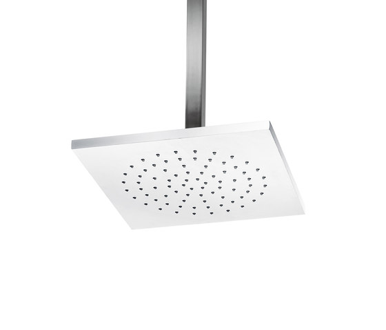Supioni 53826.09 by Lineabeta | Shower controls