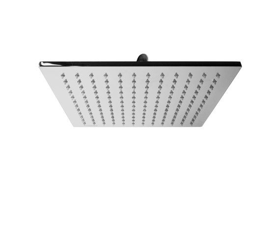 Supioni 53839.29 by Lineabeta | Outdoor showers