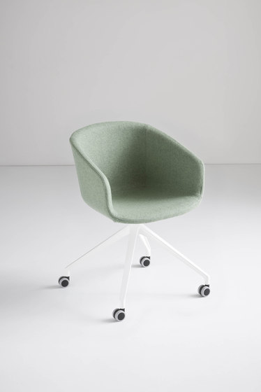 Basket Chair UR by Gaber | Chairs