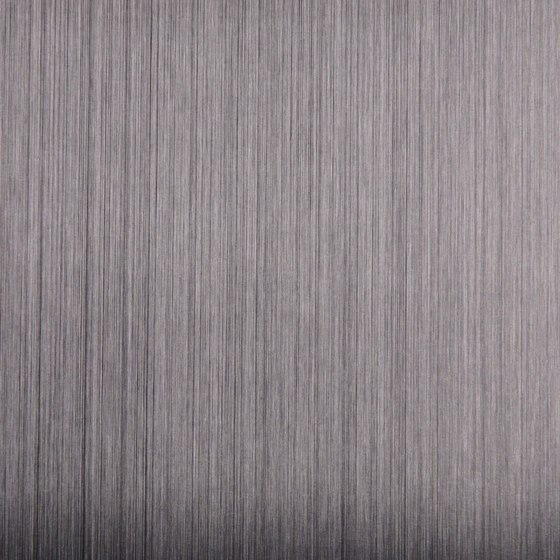 Aluminium | 440 | Hairline medium di Inox Schleiftechnik | Lamiere metallo